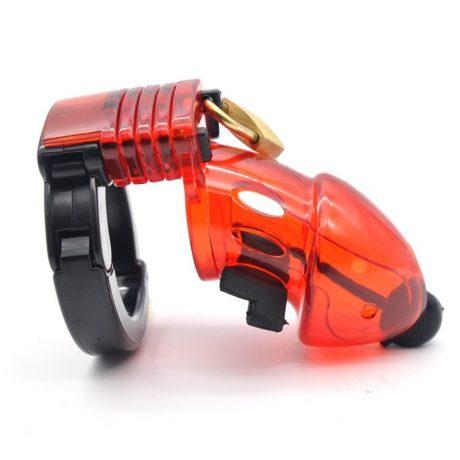 Adjustable-Size-Male-Multifunction-Electro-Chastity-Lock-Belt-Corona-Cock-Cage-Penis-Ring-Men-s-Virginity-10.jpg