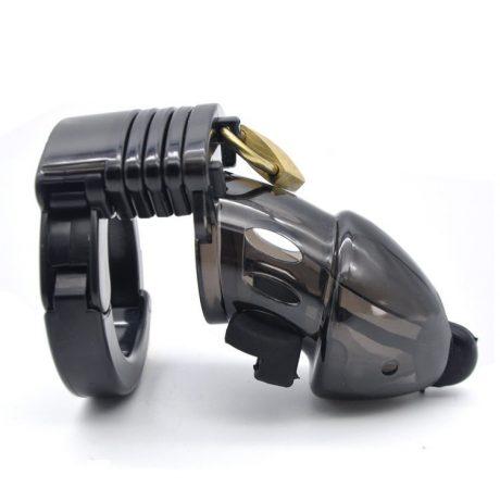 Adjustable-Size-Male-Multifunction-Electro-Chastity-Lock-Belt-Corona-Cock-Cage-Penis-Ring-Men-s-Virginity-12.jpg