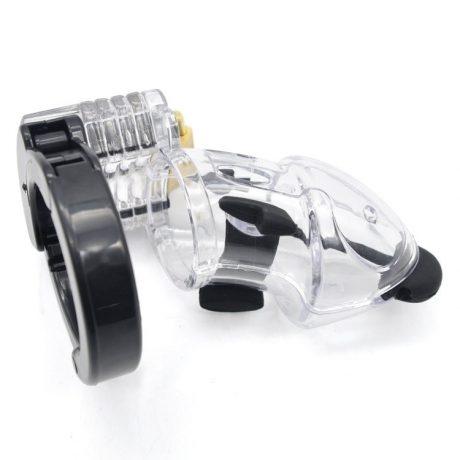 Adjustable-Size-Male-Multifunction-Electro-Chastity-Lock-Belt-Corona-Cock-Cage-Penis-Ring-Men-s-Virginity-14.jpg