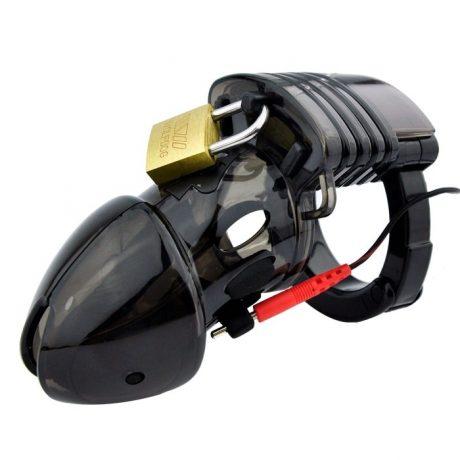 Adjustable-Size-Male-Multifunction-Electro-Chastity-Lock-Belt-Corona-Cock-Cage-Penis-Ring-Men-s-Virginity-15.jpg