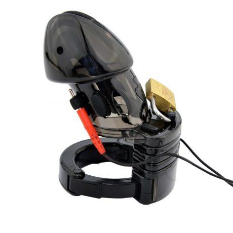 Adjustable-Size-Male-Multifunction-Electro-Chastity-Lock-Belt-Corona-Cock-Cage-Penis-Ring-Men-s-Virginity-17.jpg