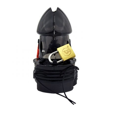 Adjustable-Size-Male-Multifunction-Electro-Chastity-Lock-Belt-Corona-Cock-Cage-Penis-Ring-Men-s-Virginity-18.jpg