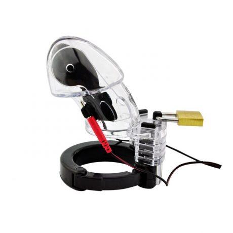 Adjustable-Size-Male-Multifunction-Electro-Chastity-Lock-Belt-Corona-Cock-Cage-Penis-Ring-Men-s-Virginity-2.jpg