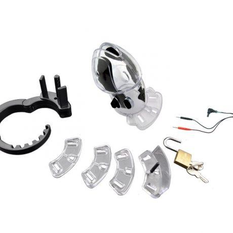 Adjustable-Size-Male-Multifunction-Electro-Chastity-Lock-Belt-Corona-Cock-Cage-Penis-Ring-Men-s-Virginity-4.jpg