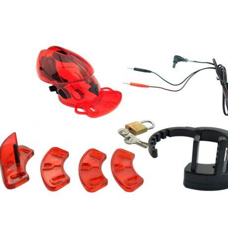 Adjustable-Size-Male-Multifunction-Electro-Chastity-Lock-Belt-Corona-Cock-Cage-Penis-Ring-Men-s-Virginity-8.jpg