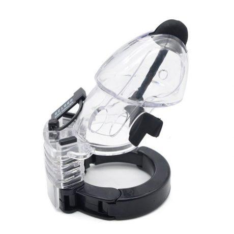 Adjustable-Size-Male-Multifunction-Electro-Chastity-Lock-Belt-Corona-Cock-Cage-Penis-Ring-Men-s-Virginity-9.jpg