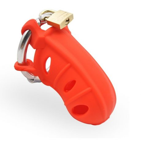 Adjustable-Size-Medical-Soft-Silicone-Male-Chastity-Device-Penis-Ring-Cock-Cage-Chastity-Lock-Belt-Cock-2-1.jpg