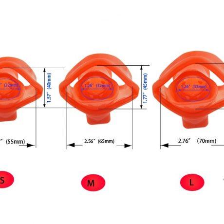 Barbed-Massage-Silicone-Chastity-Belt-Massage-Glans-Prevent-Premature-Ejaculation-Cock-Cage-Penis-Ring-Penis-Lock-13-1.jpg