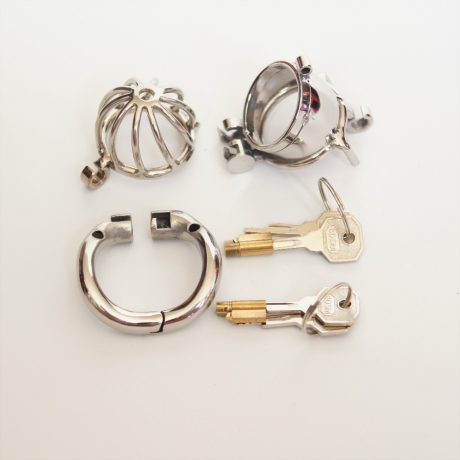 Ergonomic-Stainless-Steel-Stealth-Lock-Male-Chastity-Device-Cock-Cage-Fetish-Virginity-Penis-Lock-Cock-Ring-13.jpg