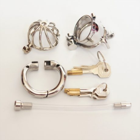 Ergonomic-Stainless-Steel-Stealth-Lock-Male-Chastity-Device-Cock-Cage-Fetish-Virginity-Penis-Lock-Cock-Ring-14.jpg