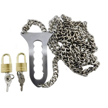 Female-stainless-steel-Chain-Stealth-Chastity-Belt-Chastity-lock-Chastity-device-Adult-Game-Sex-Toy-A188-2.jpg