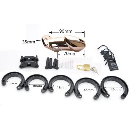 Happygo-CB6000-Male-Chastity-Device-With-5-Size-Penis-Ring-Cock-Cage-Chastity-Lock-Belt-Cock-1-1.jpg