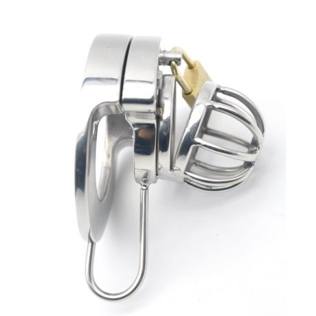 Happygo-Double-Lock-Stainless-Steel-Male-Chastity-Device-Cock-Cage-Virginity-Penis-Lock-Cock-Ring-Chastity.jpg