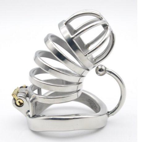Happygo-Ergonomic-Design-Stainless-Steel-Male-Chastity-Device-Cock-Cage-Virginity-Lock-Penis-Lock-Cock-Ring-28.jpg