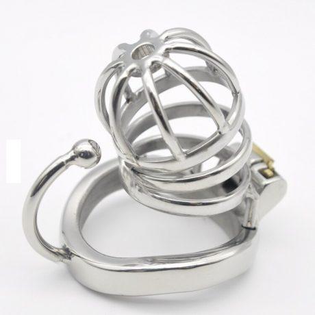 Happygo-Ergonomic-Design-Stainless-Steel-Male-Chastity-Device-Cock-Cage-Virginity-Lock-Penis-Lock-Cock-Ring-40.jpg