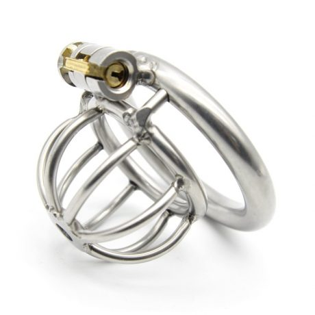 Happygo-Stainless-Steel-Chastity-Device-with-Urethral-Catheter-and-Anti-Shedding-Ring-Cock-Cage-virginity-Belt-2.jpg