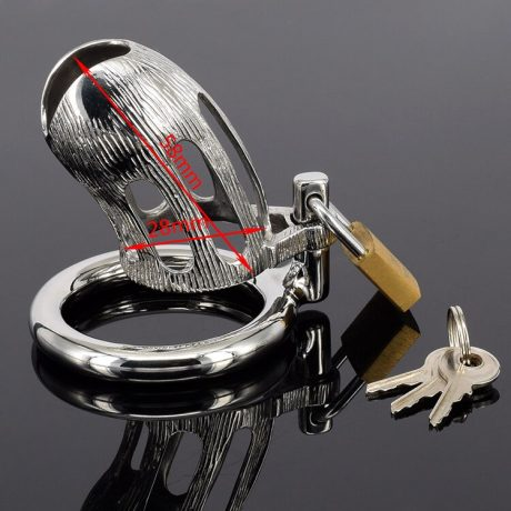 Happygo-Stainless-Steel-Stealth-Lock-Male-Chastity-Device-Cock-Cage-Virginity-Lock-Penis-Lock-Cock-Ring-38.jpg