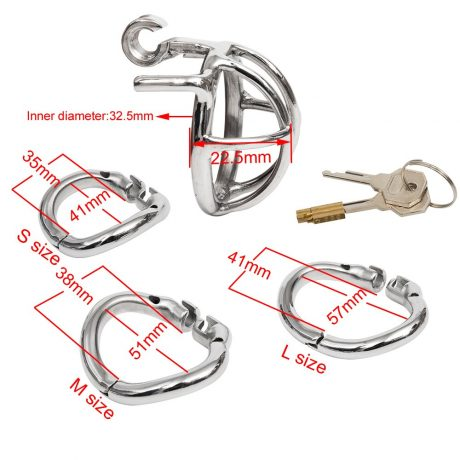 Include-3-Rings-Ergonomic-Design-Male-Chastity-Device-Easy-to-Wear-Stainless-Steel-Cock-Cage-Penis-23.jpg