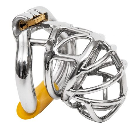 Include-3-Rings-Ergonomic-Design-Male-Chastity-Device-Easy-to-Wear-Stainless-Steel-Cock-Cage-Penis-30.jpg