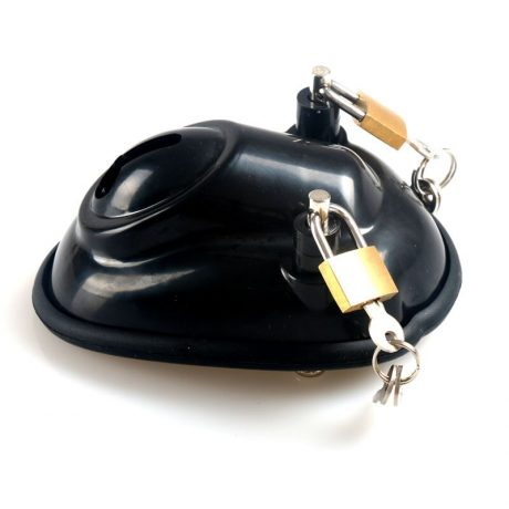 Male-Chastity-Device-Cock-Cages-Penis-Ring-Penis-Lock-Adult-Game-2-Cock-Ring-Chastity-Belt-2-1.jpg