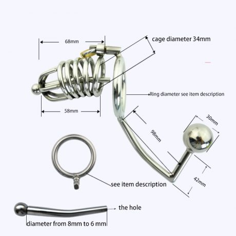 Multifunction-Male-Chastity-Lock-With-Anal-Hook-Penis-Ring-Chastity-Lock-Chastity-Belt-Cock-Ring-Anal-1.jpg