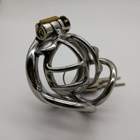 New-Prevent-Extramarital-Sex-MINI-Cock-Cage-Stainless-Steel-Male-Chastity-Device-Penis-Lock-Cock-Ring.jpg