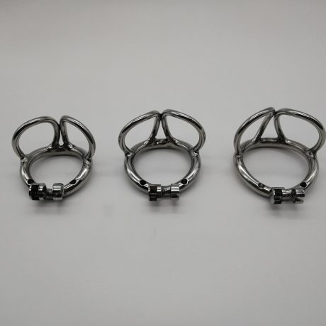 New-Prevent-Extramarital-Sex-MINI-Cock-Cage-Stainless-Steel-Male-Chastity-Device-Penis-Lock-Cock-Ring-5.jpg