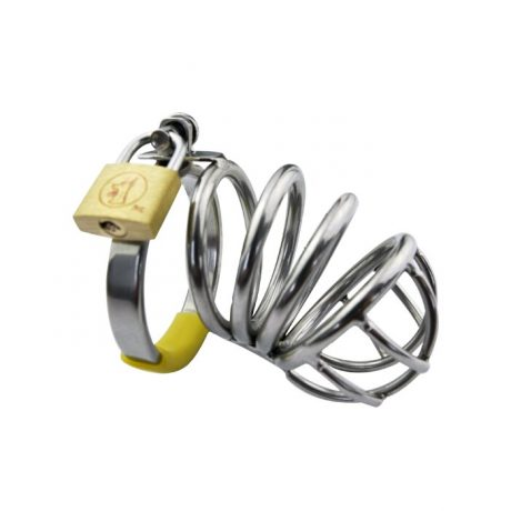 New-Stainless-Steel-Male-Chastity-Device-Cock-Cage-Virginity-Lock-Penis-Ring-Penis-Lock-Adult-Game.jpg