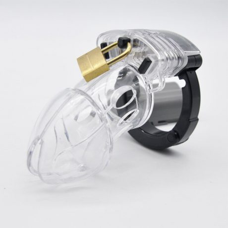 Newest-Adjustable-Size-Male-Chastity-Lock-Belt-Cock-Cage-Penis-Ring-Cock-Ring-A137C-3-1.jpg