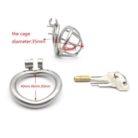 Newest-Stealth-Lock-Ergonomic-Design-Male-Chastity-Device-Stainless-Steel-Cock-Cage-Penis-Ring-Virginity-Lock-1.jpg