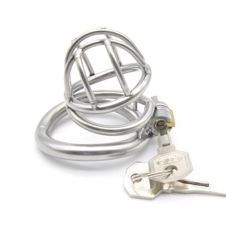 Newest-Stealth-Lock-Ergonomic-Design-Male-Chastity-Device-Stainless-Steel-Cock-Cage-Penis-Ring-Virginity-Lock-2.jpg