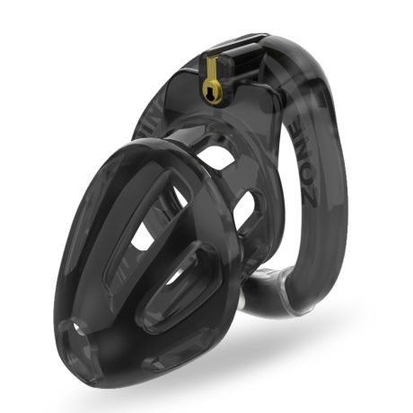Openable-Base-Ring-Male-Chastity-Device-Cock-Cage-With-4-Size-Penis-Ring-Fetish-Virginity-Penis-4.jpg