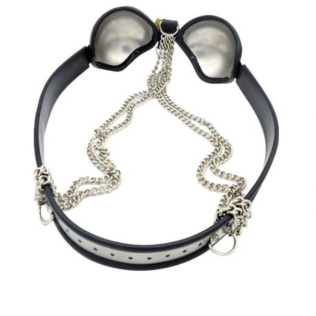 Stainless-Steel-Adjustable-Size-Chastity-Bra-Brassiere-Chastity-Belt-Female-Chastity-Device-Sex-Toy-Adult-Game-3-1.jpg