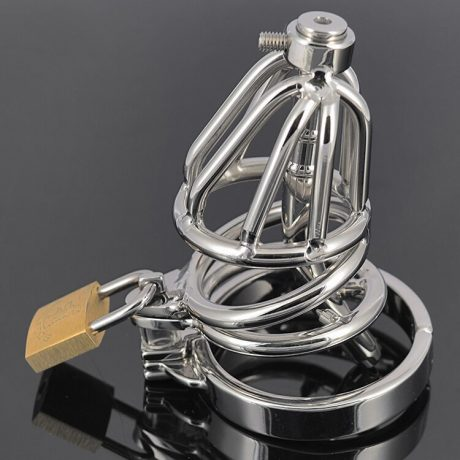 Stainless-Steel-Male-Chastity-Device-Cock-Cages-Barbed-Anti-Shedding-Penis-Ring-Virginity-Lock-with-Catheter.jpg