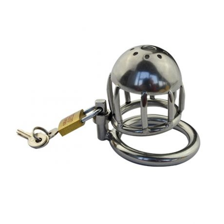 Stainless-Steel-Male-Chastity-Device-Cock-Cages-Virginity-Lock-Chastity-Belt-Penis-Ring-Penis-Lock-Adult-12.jpg