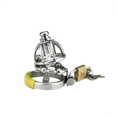 Stainless-Steel-Male-Chastity-Device-with-Catheter-Cock-Cage-Chastity-Belt-Penis-Ring-Virginity-Lock-Adult-20.jpg