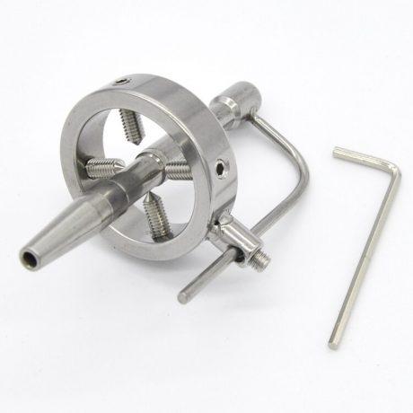 Stainless-Steel-Screw-Locking-Penis-Rings-Chastity-Belt-Chastity-Lock-Scrotum-Testicle-Lock-Teeth-Cock-Ring-2.jpg