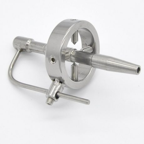 Stainless-Steel-Screw-Locking-Penis-Rings-Chastity-Belt-Chastity-Lock-Scrotum-Testicle-Lock-Teeth-Cock-Ring-4.jpg