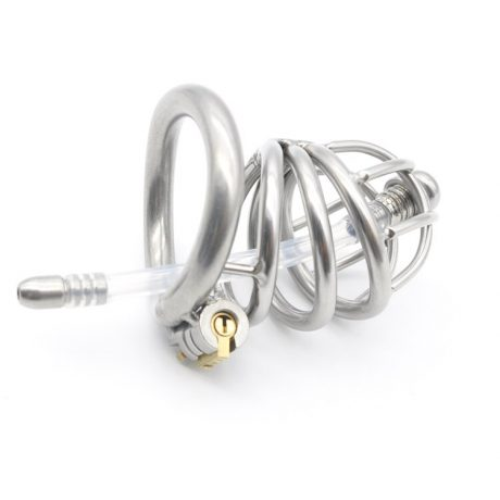Stainless-Steel-Stealth-Lock-Male-Chastity-Device-with-Urethral-Catheter-Cock-Cage-Chastity-Belt-Penis-Ring-8.jpg