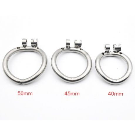 Stainless-Steel-Stealth-Lock-Male-Chastity-Device-with-Urethral-Catheter-Cock-Cage-Chastity-Belt-Penis-Ring-9.jpg